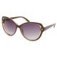 FULL TILT Butterfly Sunglasses