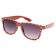 FULL TILT Classic Sunglasses