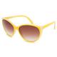 FULL TILT Candy Sunglasses