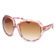 FULL TILT Large Retro Sunglasses