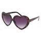 FULL TILT Hearthrob Sunglasses
