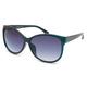 FULL TILT Retro Sunglasses