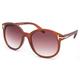 FULL TILT Dara Sunglasses