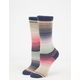 STANCE Del Sol Womens Socks