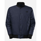 THE NORTH FACE Jester Mens Jacket