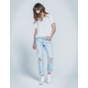 RSQ Brooklyn Slouch Boyfriend Jeans