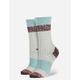 STANCE Bear Womens Socks