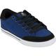 C1RCA Lopez 50 Boys Shoes
