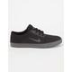 NIKE SB Portmore NB Boys Shoes