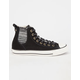CONVERSE Chuck Taylor All Star Chelsee Womens Shoes