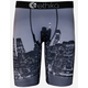 ETHIKA City Vintage The Staple Boxer Briefs