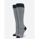 STANCE Lido Tall Boot Womens Socks