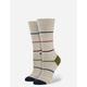 STANCE Tumbler Womens Socks