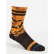 STANCE Guano Classic Light Boys Socks