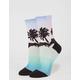STANCE XXX Womens Socks