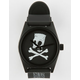 NEFF x The Simpsons Bart's World Daily Watch