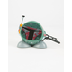 IHOME Star Wars Boba Fett Bluetooth Speaker