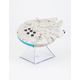 IHOME Star Wars Millenium Falcon Bluetooth Speaker