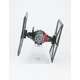 IHOME Star Wars Special Forces Tie Fighter Bluetooth Speaker