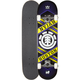 ELEMENT Nyjah Park Hatched Full Complete Skateboard