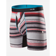STANCE Covert Basilone Mens Boxer Briefs