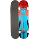 GIRL Kennedy Giant OG Full Complete Skateboard