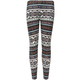 FULL TILT Folklore Girls Leggings