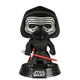 FUNKO Pop! Star Wars: Kylo Ren Bobble Head