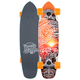 SECTOR 9 Cove Skateboard