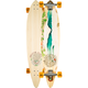 SECTOR 9 Puerto Skateboard