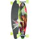 SECTOR 9 Revolver Skateboard