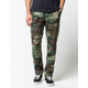 ROTHCO Vintage Mens Cargo Pants