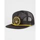 NEFF Kenni G Boys Trucker Hat