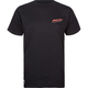 OMIT Renegade Mens T-Shirt