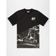 NEFF Sport Tech Mens T-Shirt