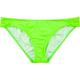 GUESS Retro Pant Bikini Bottoms