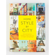 Home Style By City Book