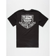 VANS Original OTW Mens T-Shirt
