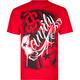FAMOUS Stars & Straps Twitch Fam Drip Mens T-Shirt