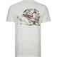 FYASKO Bunker Buster Mens T-Shirt