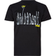 FYASKO Famas Mens T-Shirt