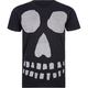 GLAMOUR KILLS Ghoulish Intent Mens T-Shirt