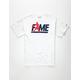 HALL OF FAME Baller Mens T-Shirt
