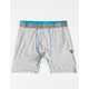 STANCE Staple Basilone Mens Boxer Briefs