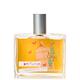 LOVE & TOAST Mandarin Tea Perfume