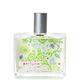 LOVE & TOAST Gin Blossom Perfume