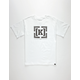 KR3W Bracket Boys T-Shirt