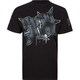 SKIN INDUSTRIES Stance Mens T-Shirt