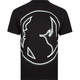 SKIN INDUSTRIES Get Some Mens T-Shirt