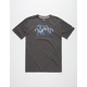 THE NORTH FACE Amarathine Mens T-Shirt